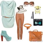 O modzie