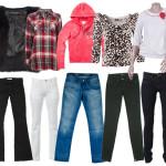 Kreatorzy mody na świecie