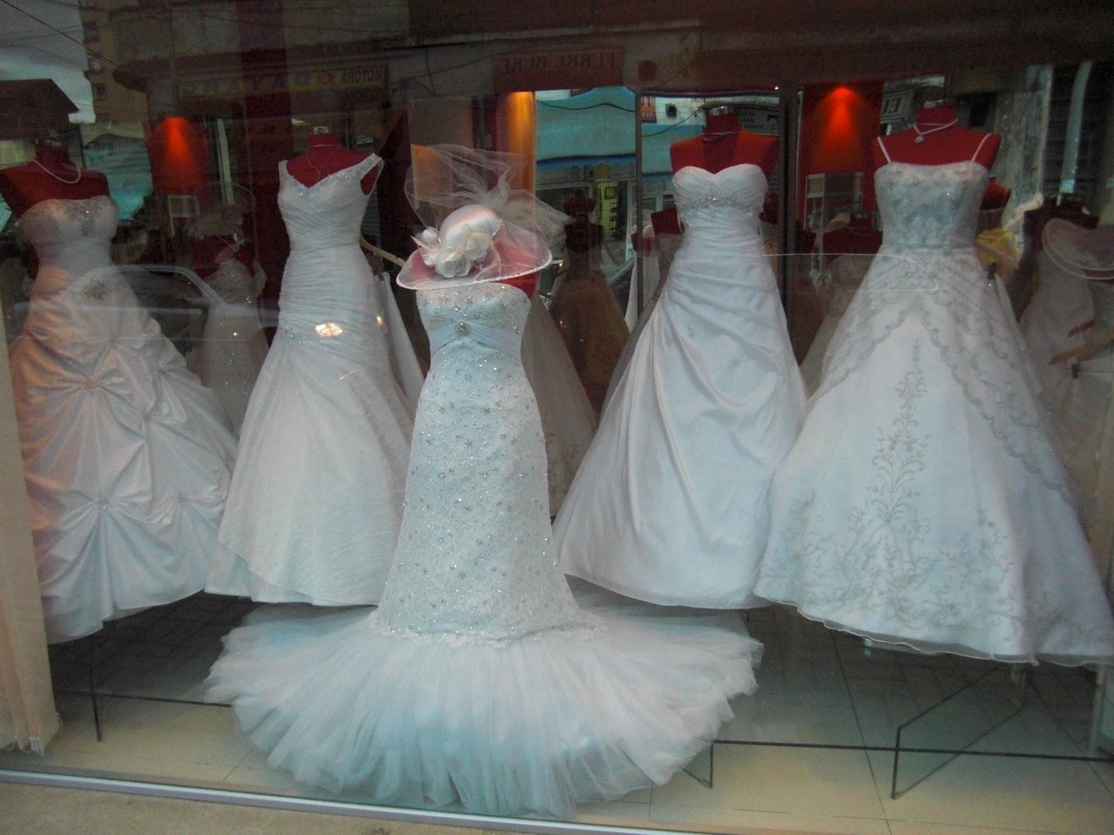 suknie-slubne-pronovias-3