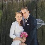 W jaki sposób uczcić rocznicę swojego małżeństwa?