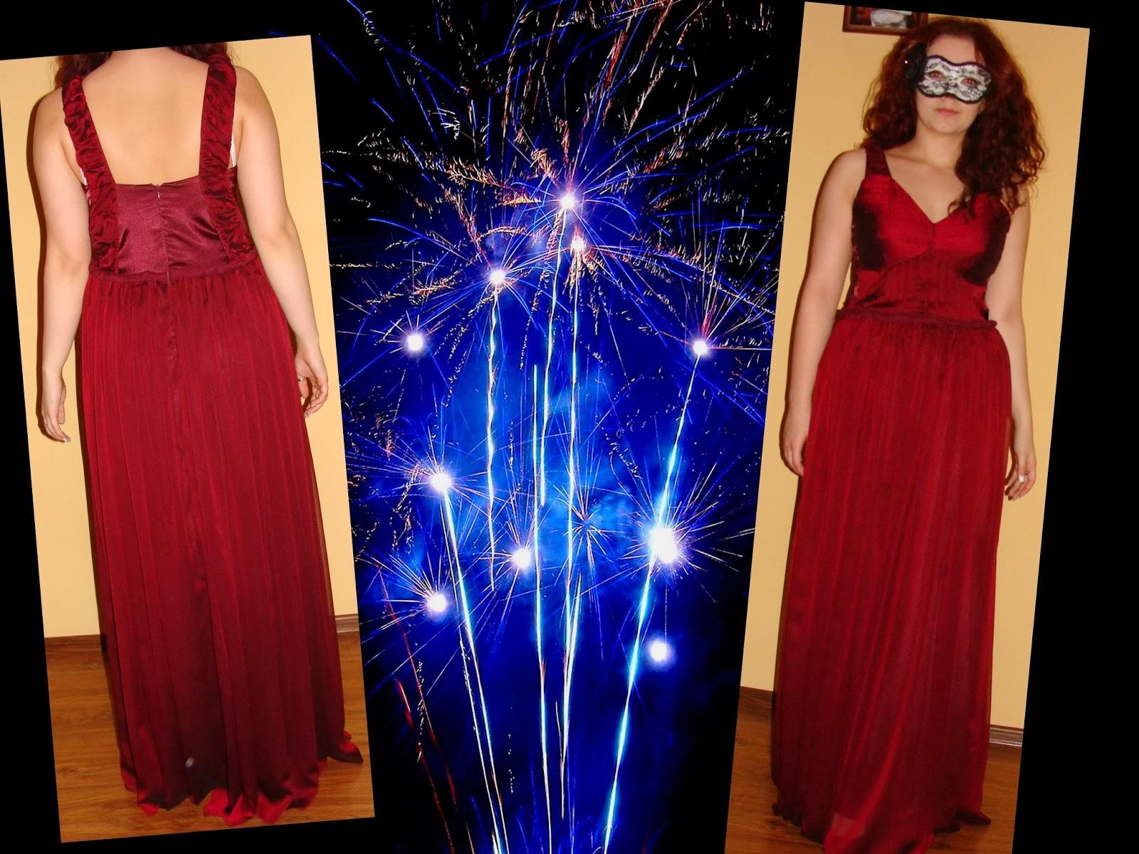 sukienki-na-sylwestra-8