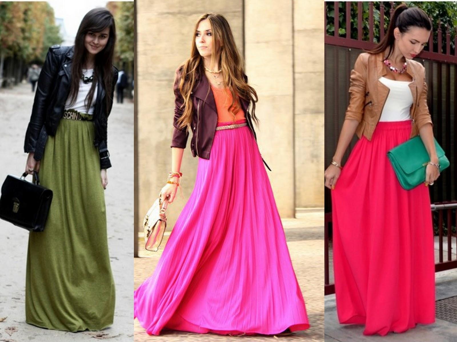 Dlugie modne sukienki (5)