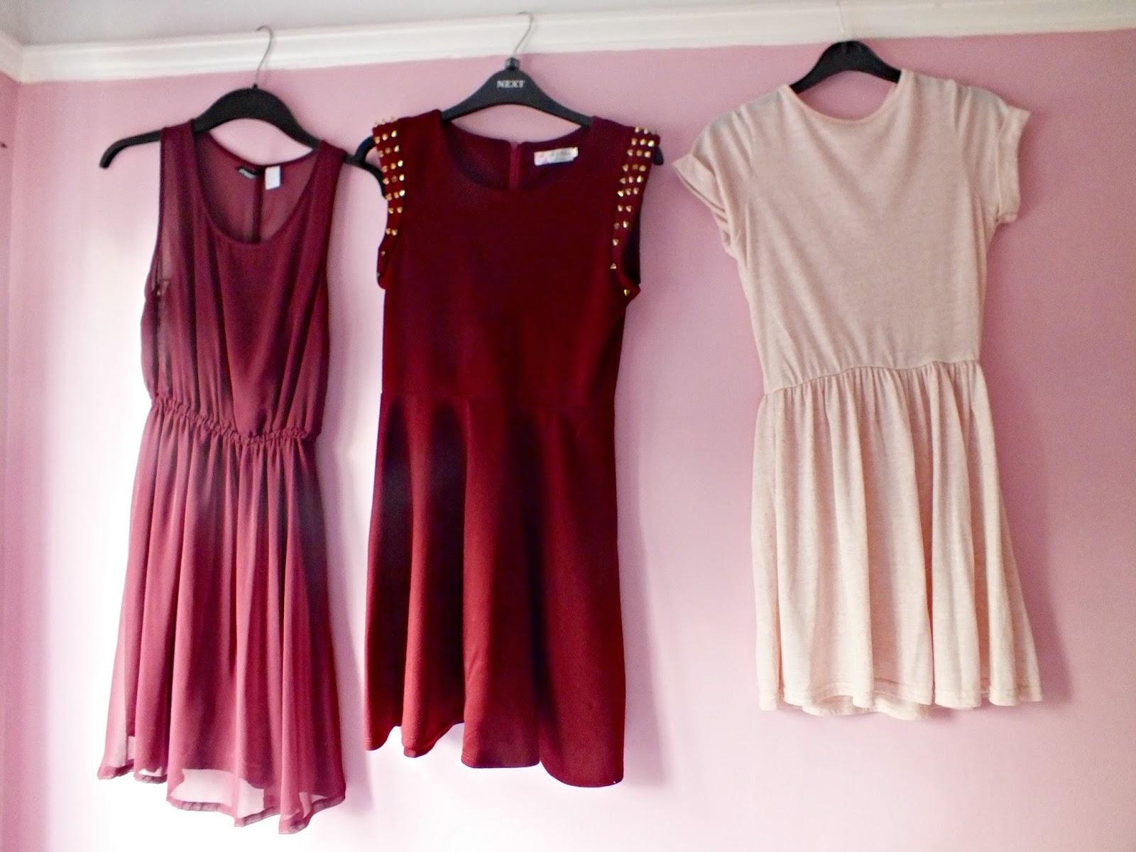 Dlugie sukienki na wesele (9)