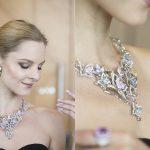 Biżuteria briju