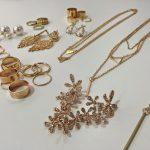 Biżuteria sztuczna Lublin