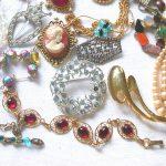 Modna biżuteria Lublin