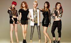Trendy, projektanci mody